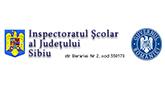 Inspectoratul Scolar al Judetului Sibiu