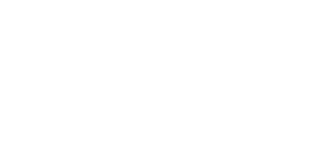 Logo Marquardt Schaltsysteme SCS