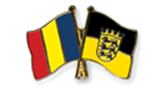 Forumul German